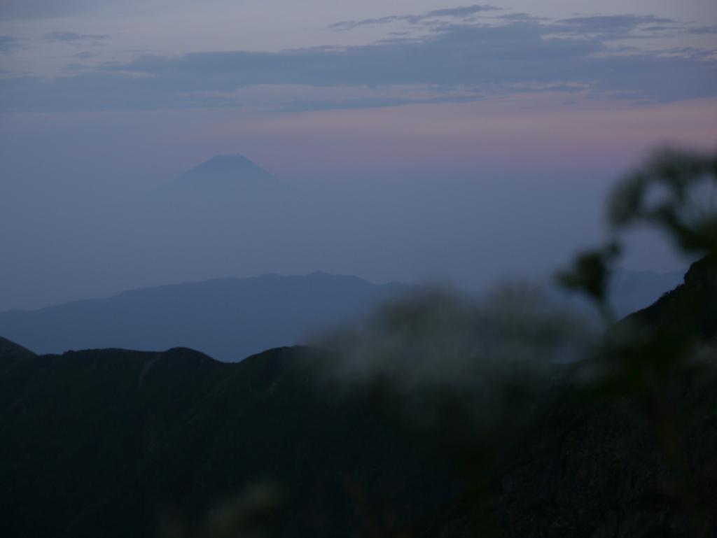 15-白峰三山 北岳-080