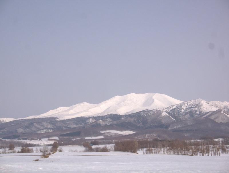 1-2015年3月海別岳(うなべつだけ)-054
