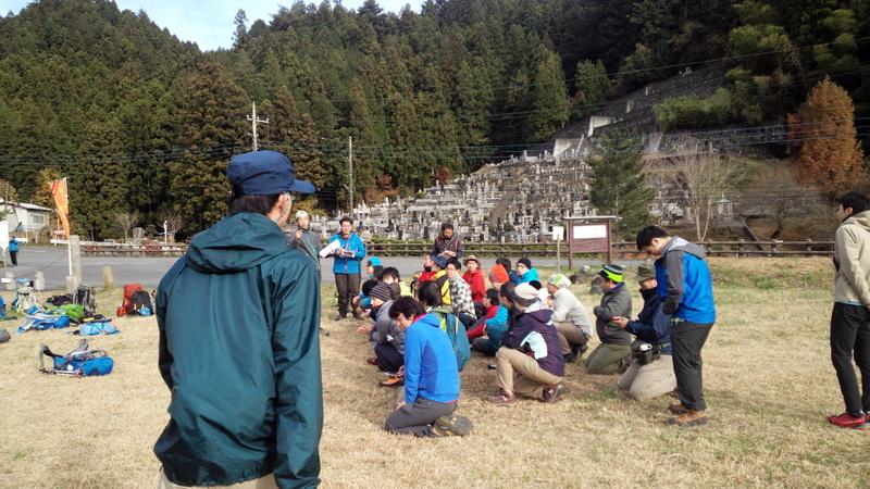 1-2015年12月ヤマノススメ棒ノ折山-006