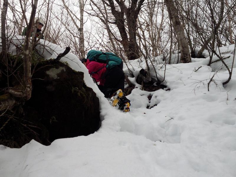 1-2015年12月磐梯山-026