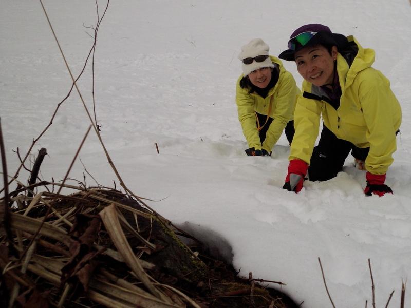 1-2015年12月磐梯山-033