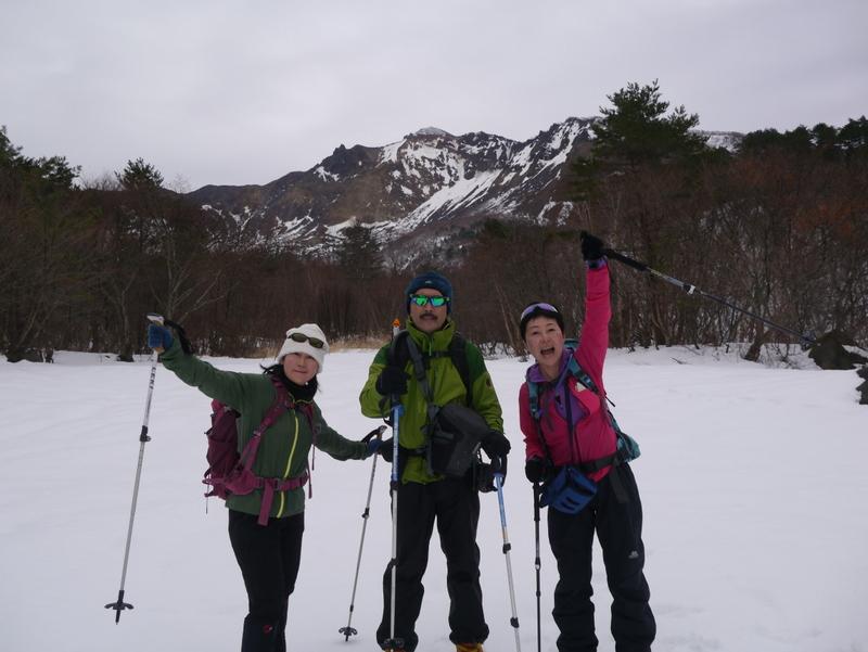 2-2015年12月磐梯山-001