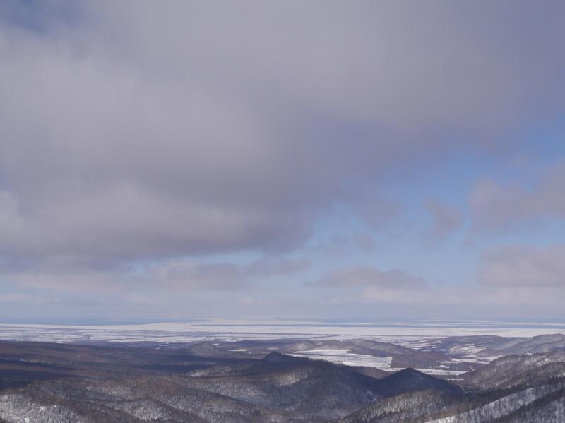 1-2016年2月オホーツク海流氷-011