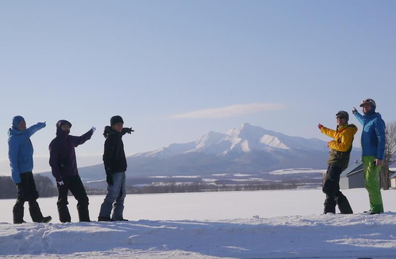 1-2016年2月斜里岳-002