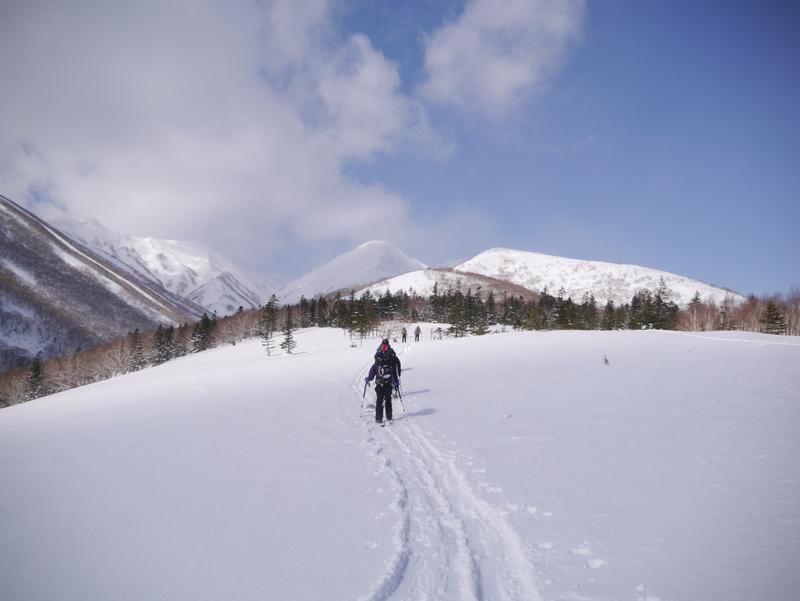 014-2016年2月斜里岳-013
