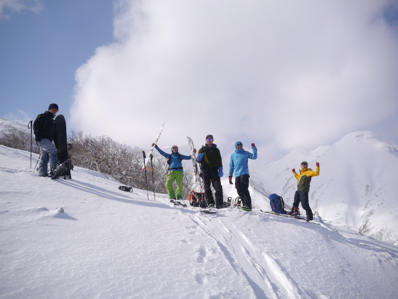 069-2016年2月斜里岳-068