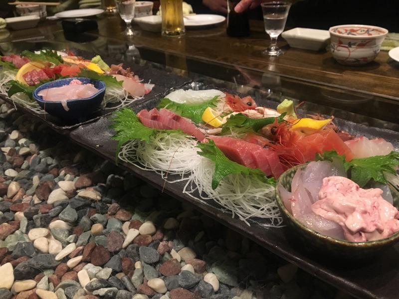 1-2017_Jan_Maeyama-553