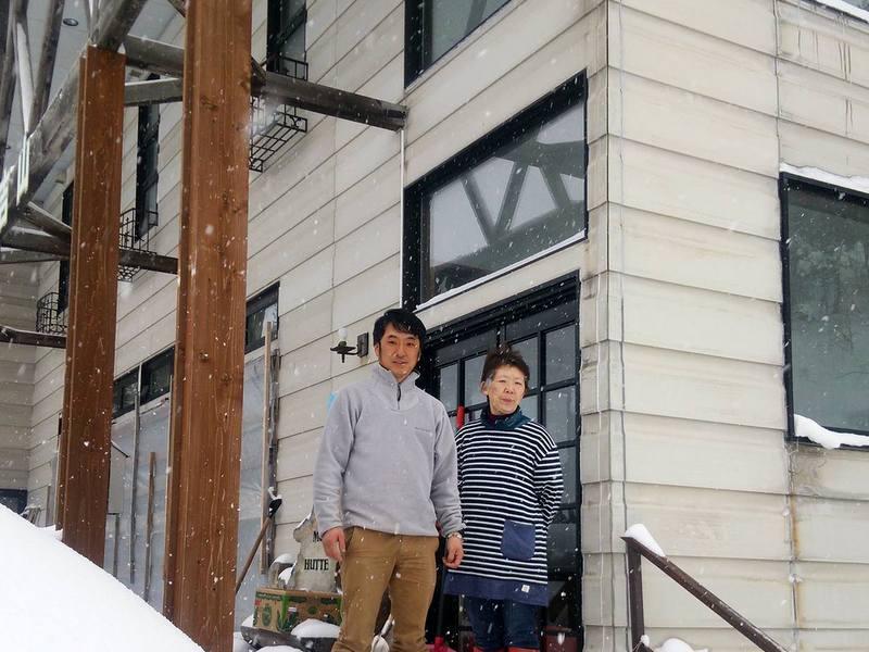 1-2017_Telemarksansoumoriyoshiyama-026