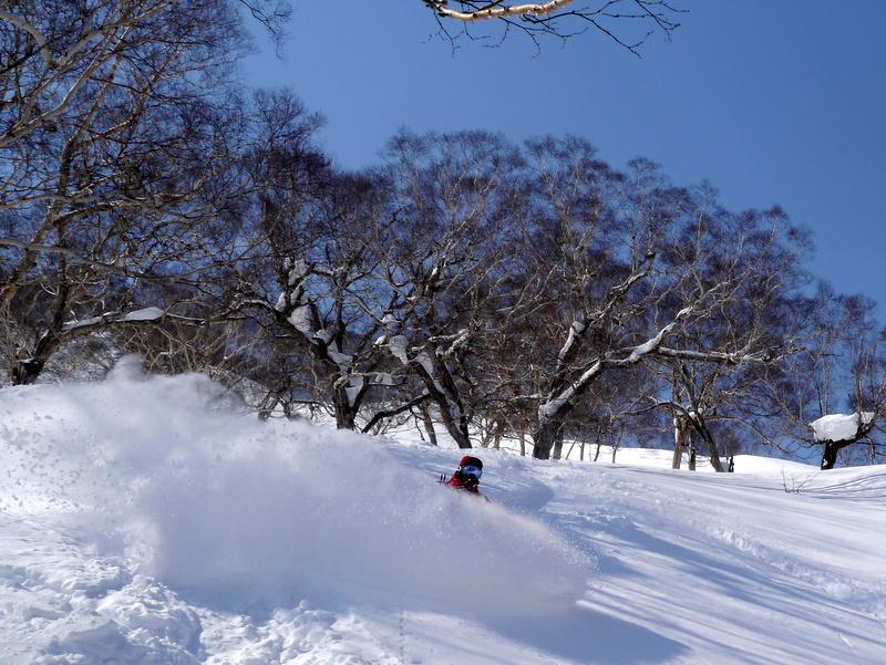 1-2017_March_4th_Burton_Nagano_BCtour-017