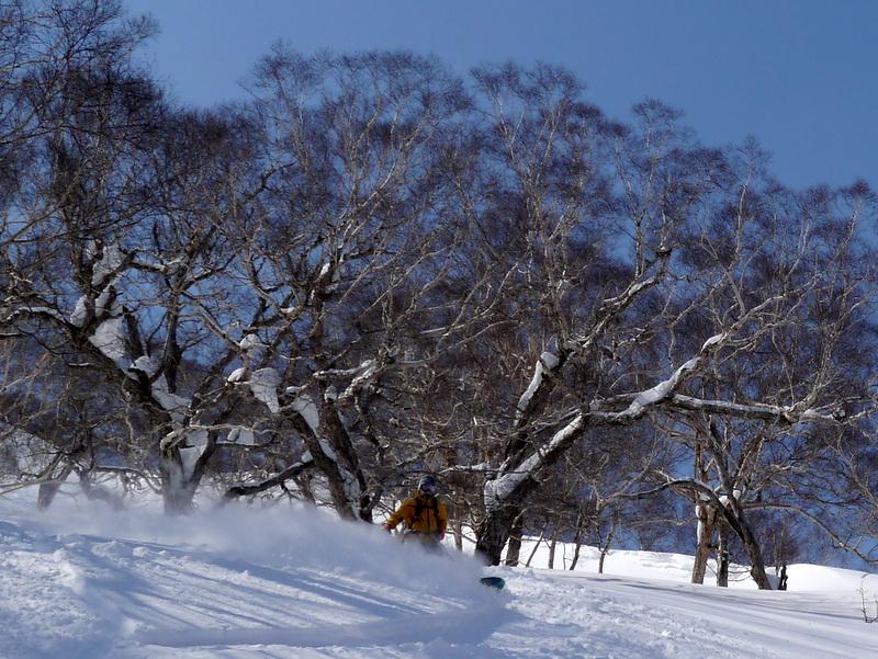 1-2017_March_4th_Burton_Nagano_BCtour-021