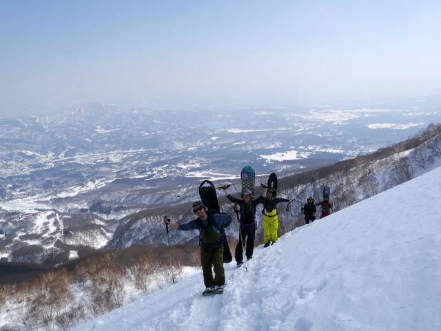 1-2017_March_4th_Burton_Nagano_BCtour-140
