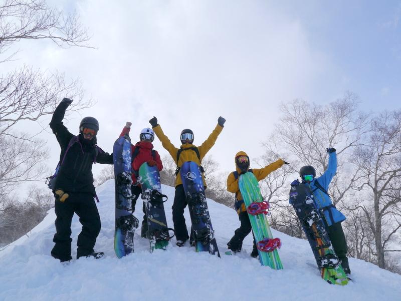 1-2017_March_5th_Burton_Nagano_BCtour-003