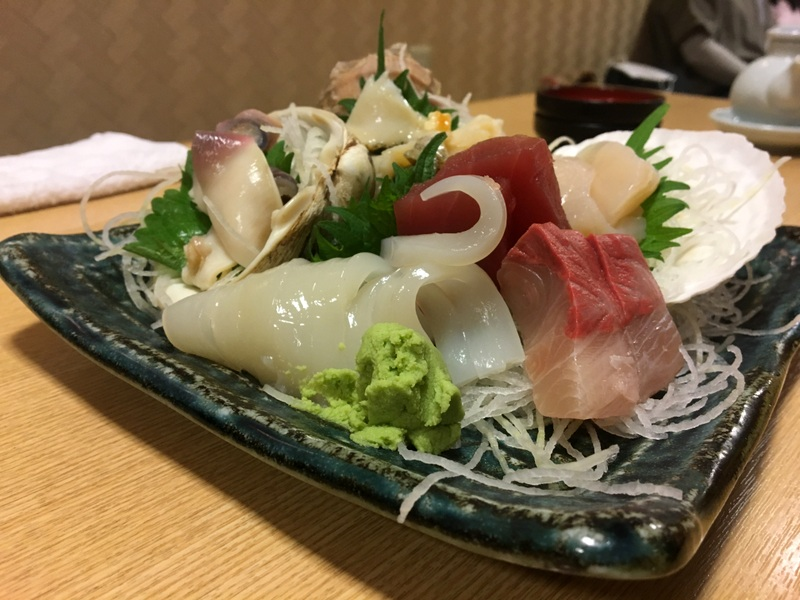 2017_Shari_Dinner