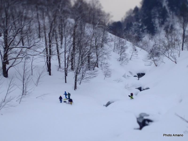 2017_March_Rengeonsen_Amano-091