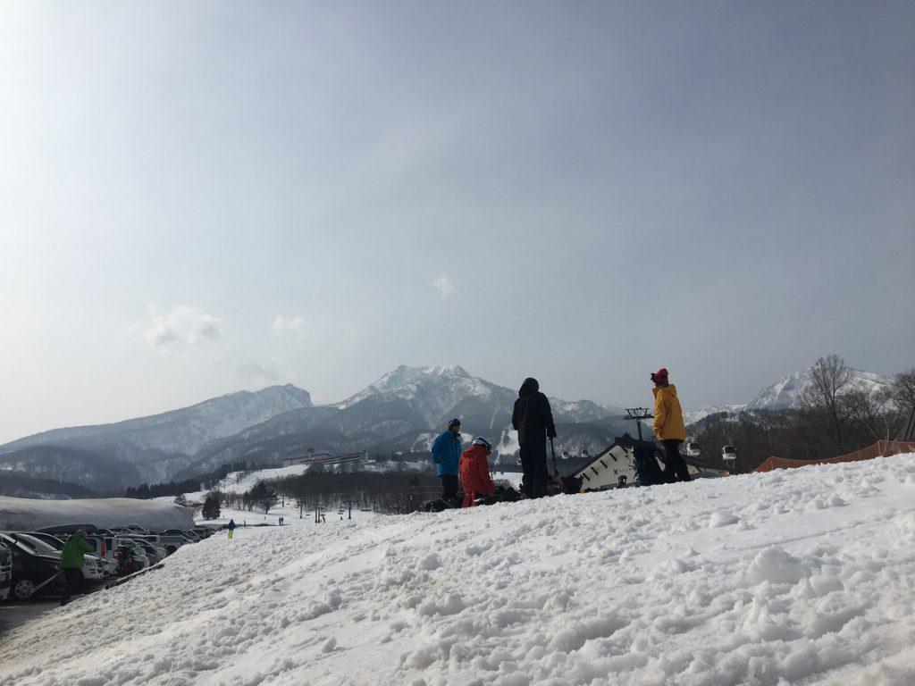 57-2017_March_5th_Burton_Nagano_BCtour-056