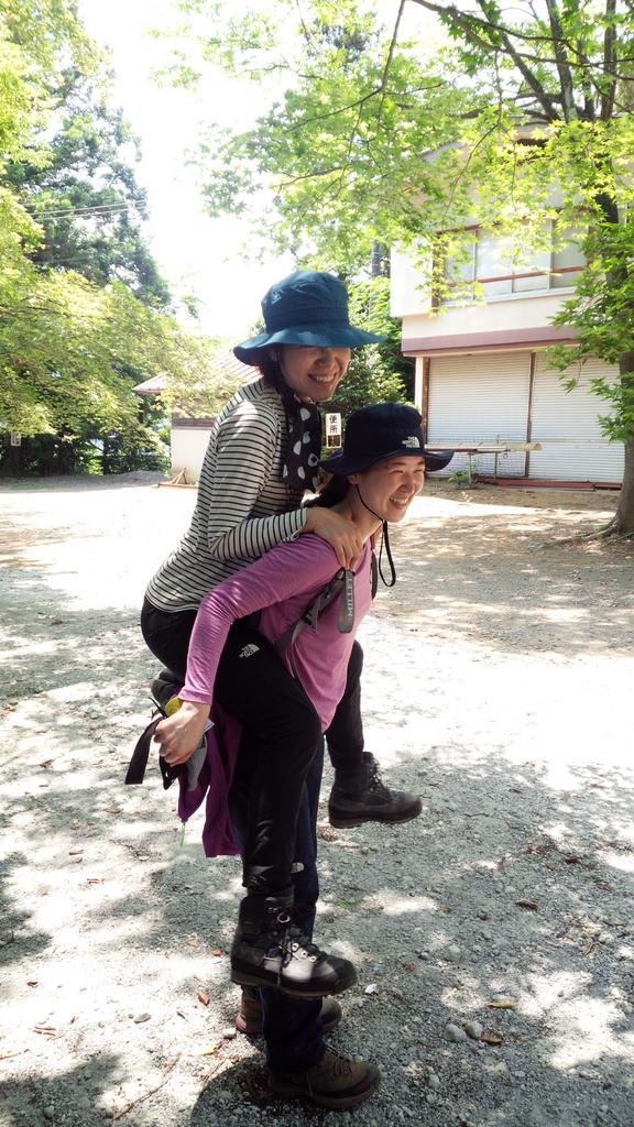 03-登山計画 危急時対応 講習会-002