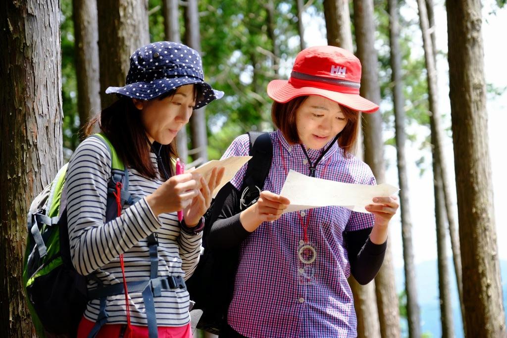 15-地図読み講習-065