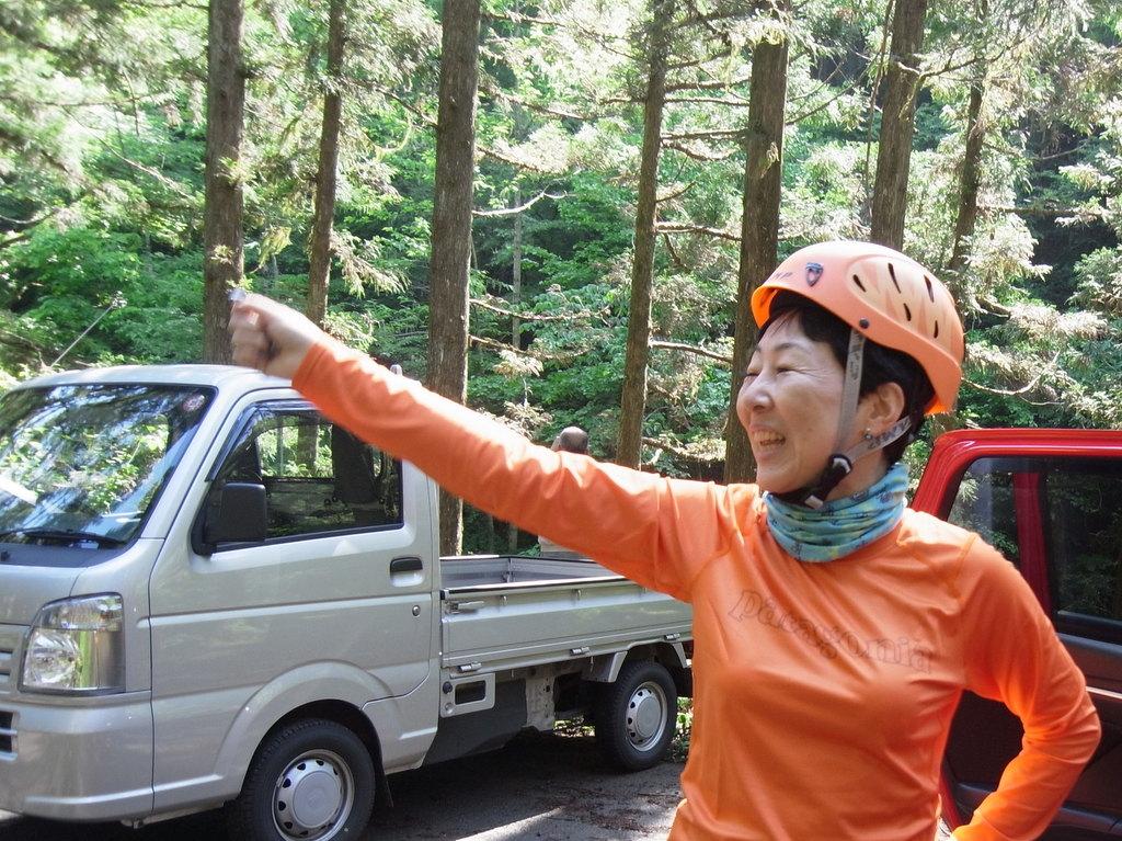 2-石裂山 個人ガイドツアー-005