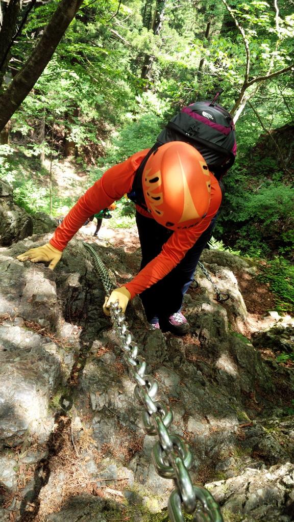 5-石裂山 個人ガイドツアー-062