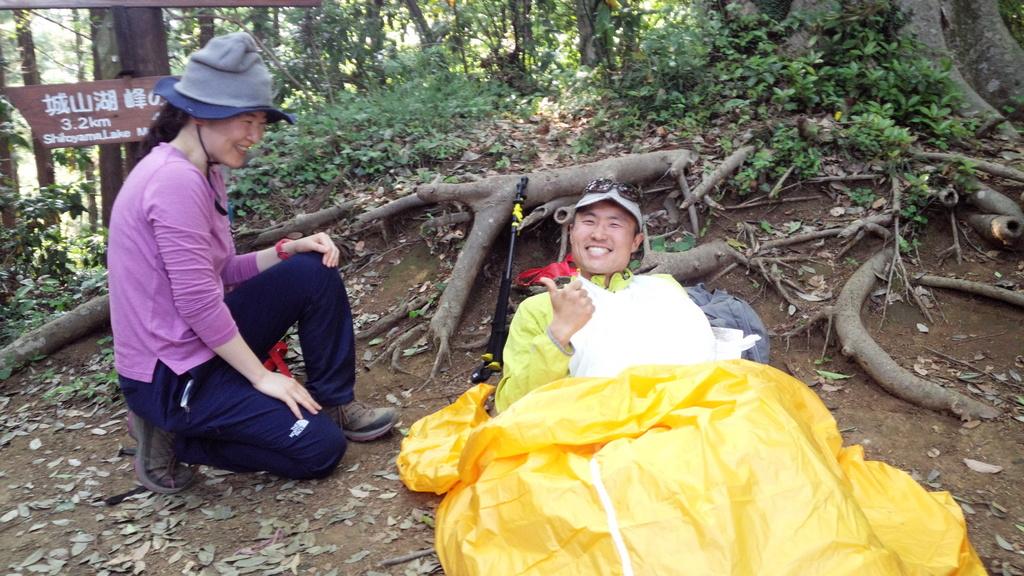 06-登山計画 危急時対応 講習会-005