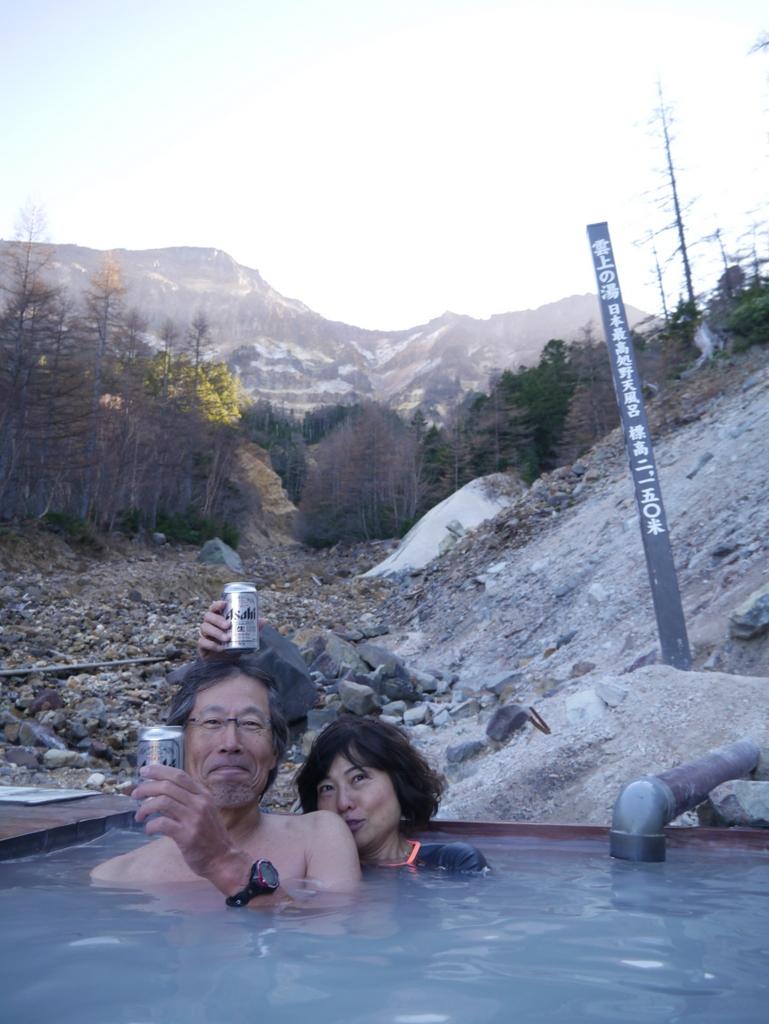 9-2015年10月下旬北八ヶ岳-035