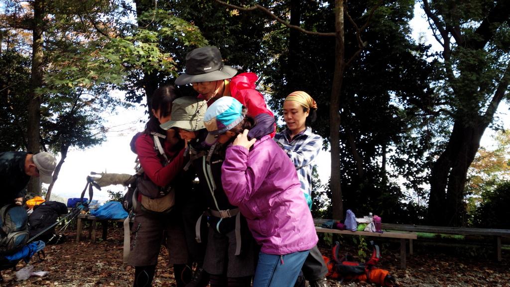 5-2015年11月ICI登山計画と危急時対応-004