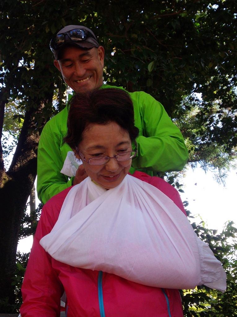 2-2015年11月ICI登山計画と危急時対応-001