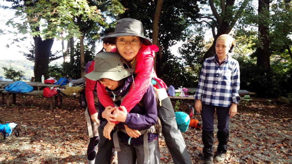 6-2015年11月ICI登山計画と危急時対応-005