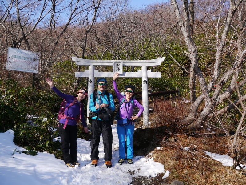2-2015年12月那須岳-003