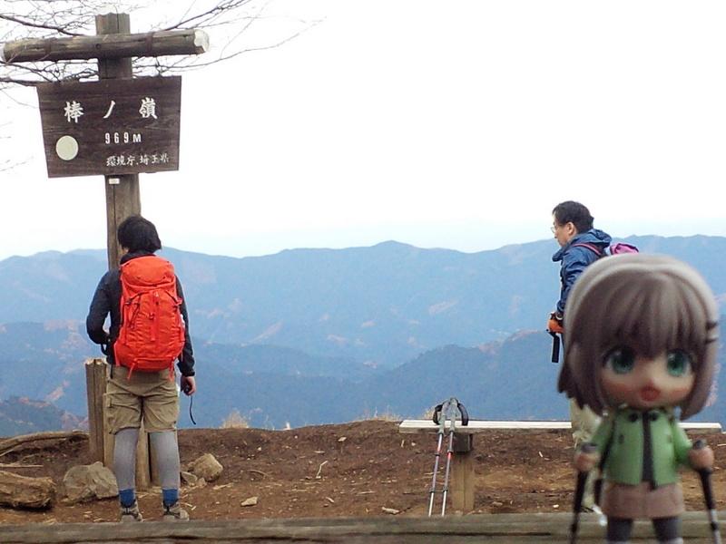 1-2015年12月ヤマノススメ棒ノ折山-012