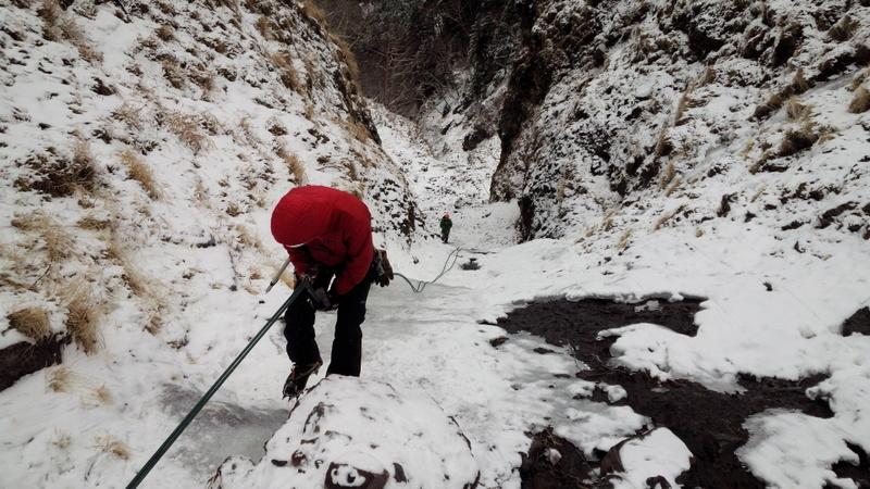 4-2015年12月八ケ岳横岳裏同心アイス-015