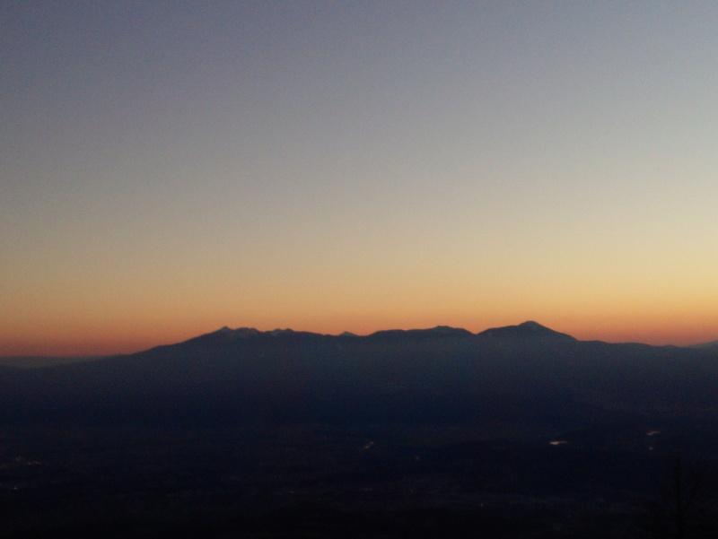 1-2016年1月黒斑山 ICI登山学校-009