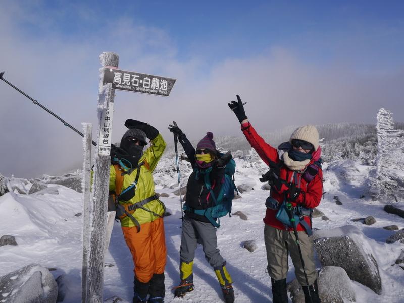 3-ICI八ケ岳雪山入門2日目-019
