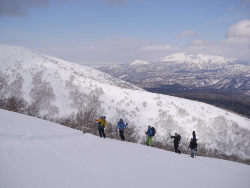 1-2016年2月斜里岳-064