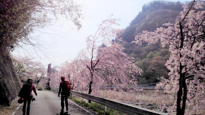1-2016年4月妙義山-001