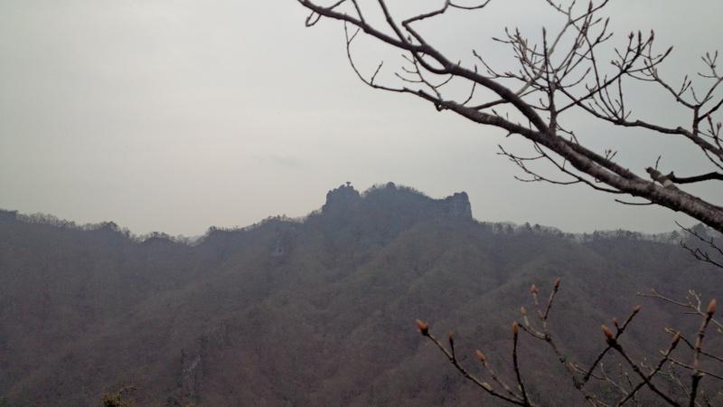 1-2016年4月妙義山-033