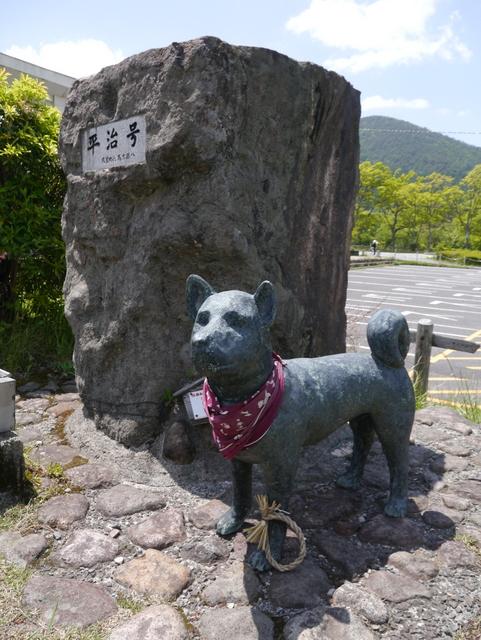 1-2016年5月くじゅう連山1日目-003