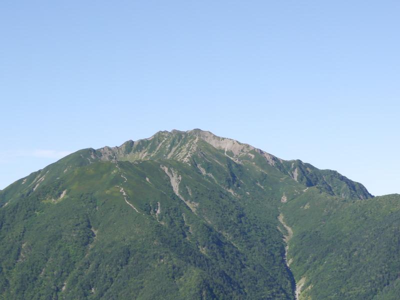 1-2016年8月仙丈ヶ岳-008