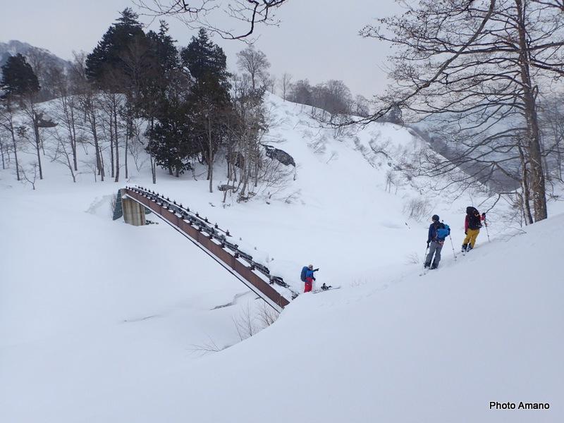 2017_March_Rengeonsen_Amano-100