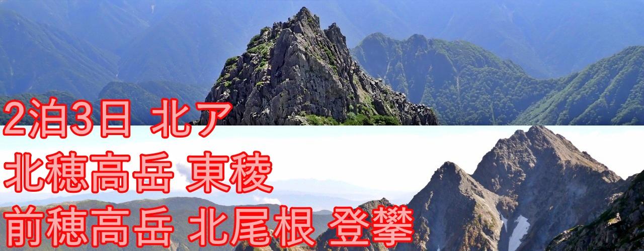 KitahotakadakeTouryo-maehokitaone